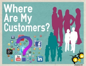 where-are-my-customers-1-638